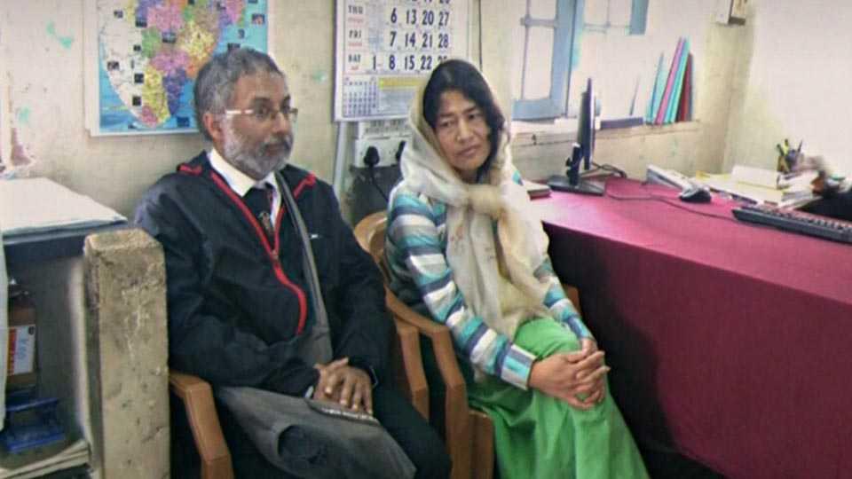 irom-sharmila-marriage