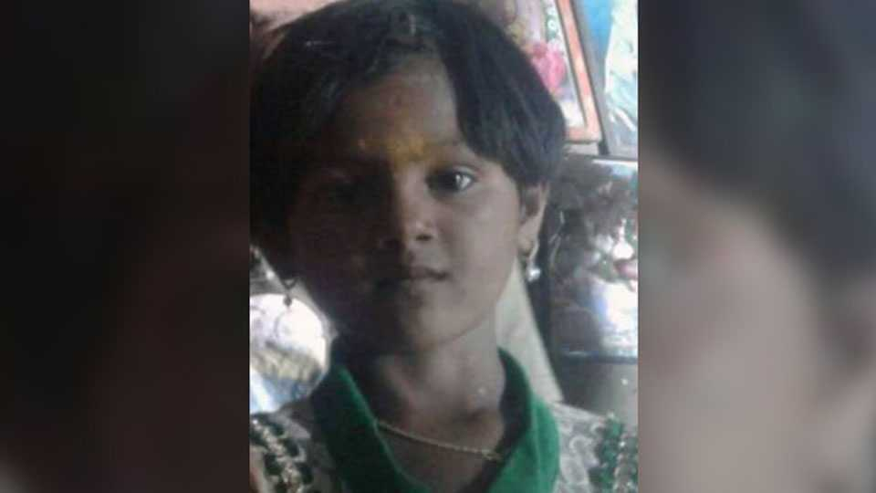 6-Year-Old Stuck 30 Feet Deep In Karnataka Borewell, Rescue Operations On