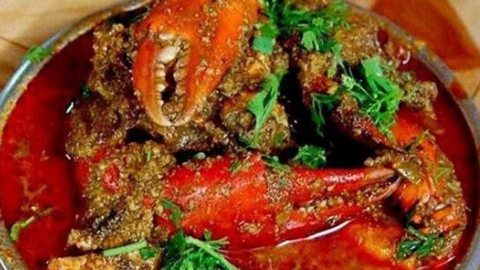 malvani-food-festival
