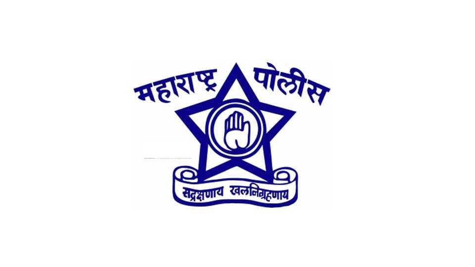 pune new marathi news sakal news police news baramati news