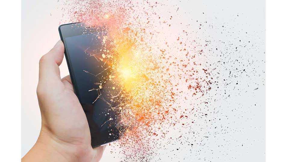 mobile-blast