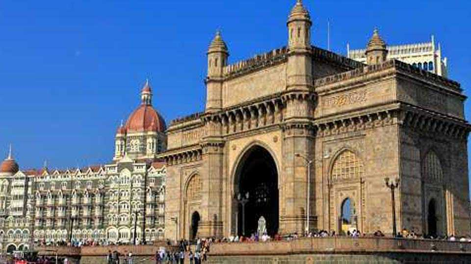 26 Pakistani nationals go missing in Mumbai
