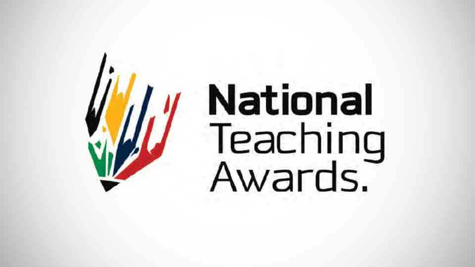 District Selection Committee constitutes for National Teacher Award