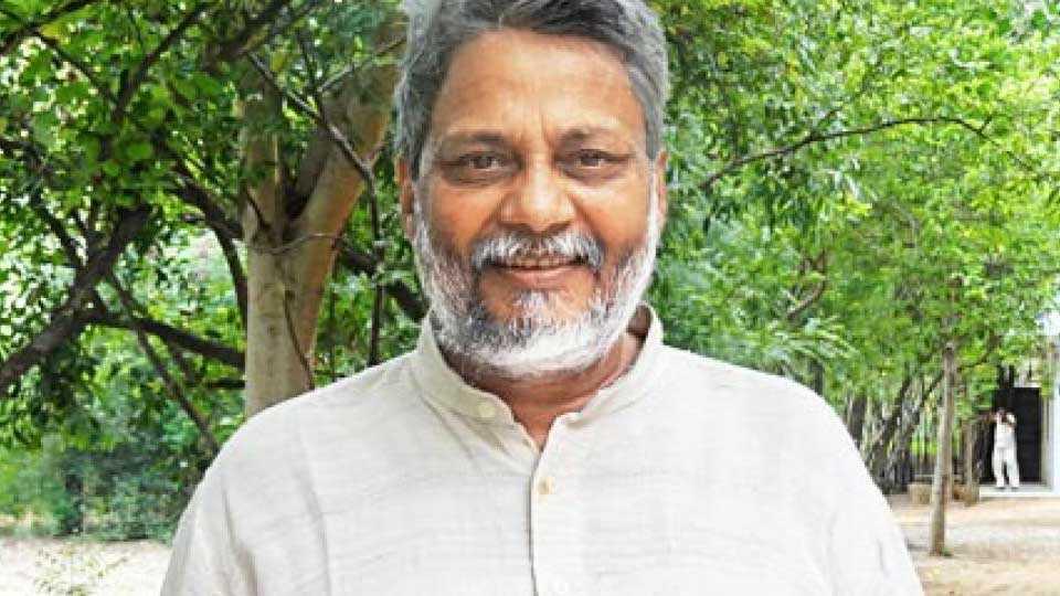 rajendra singh jalyukt shivar dombinwali news marathi news maharashtra news