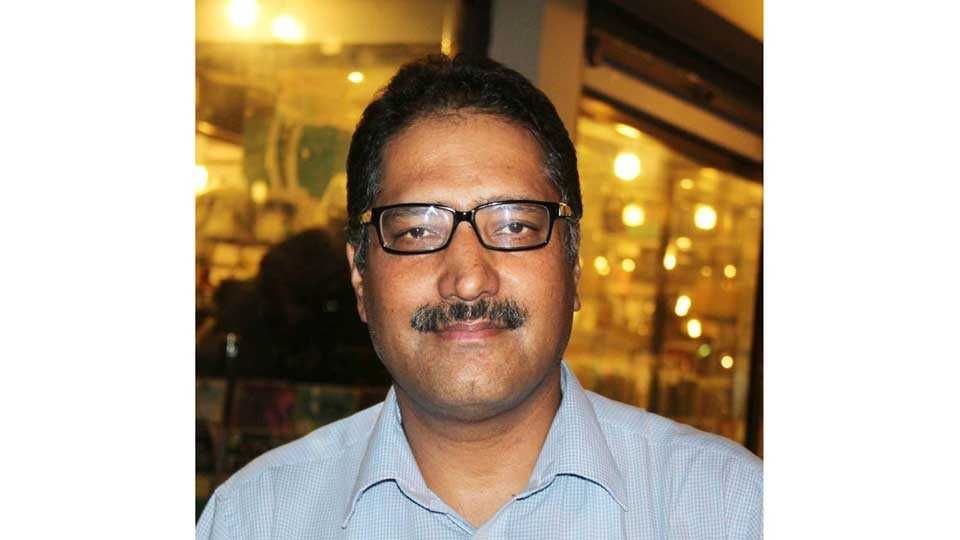 All 3 accused in Shujaat Bukhari murder identified say Jammu and Kashmir police