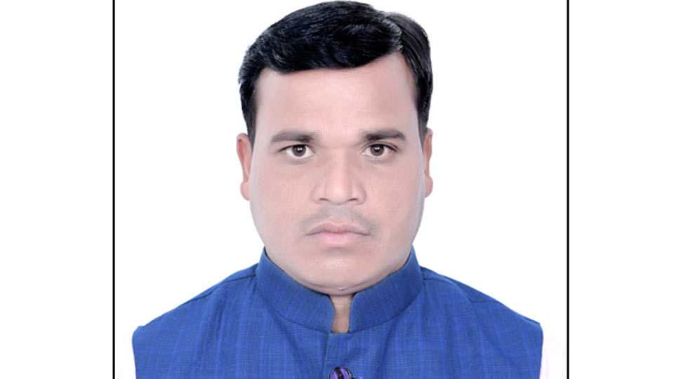 Dr.Taher Pathan