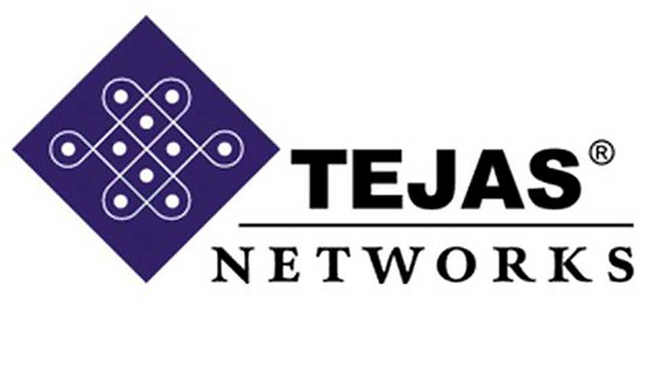 Tejas Networks Limited IPO