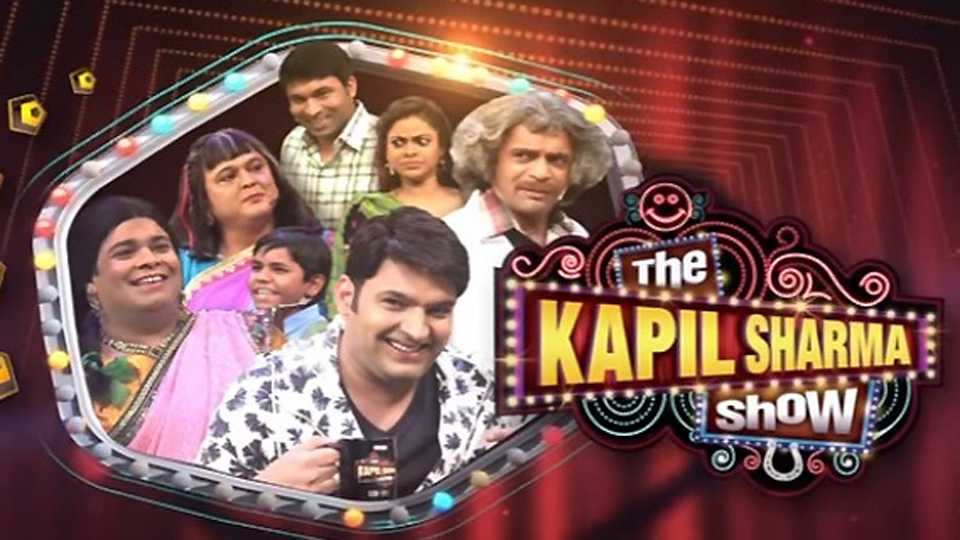 The Kapil Sharma Show to go off air?
