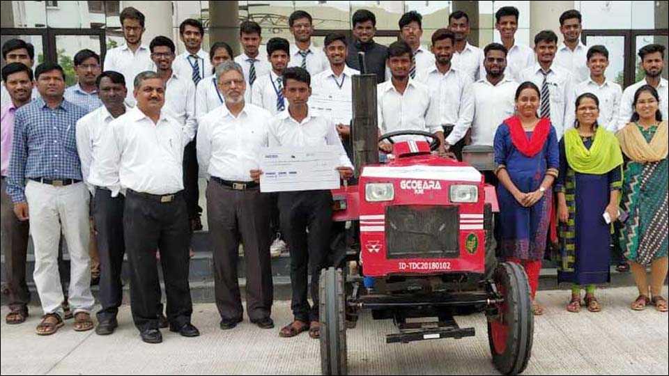 avasari students win in Chennai