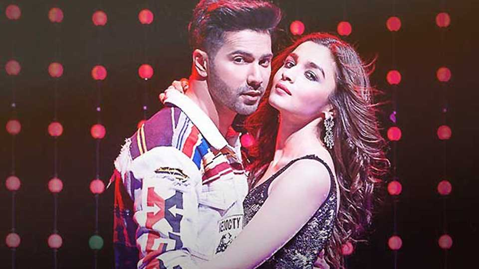 Alia Bhatt – Varun Dhawan fans, rejoice! Shiddat goes on floors in 2018