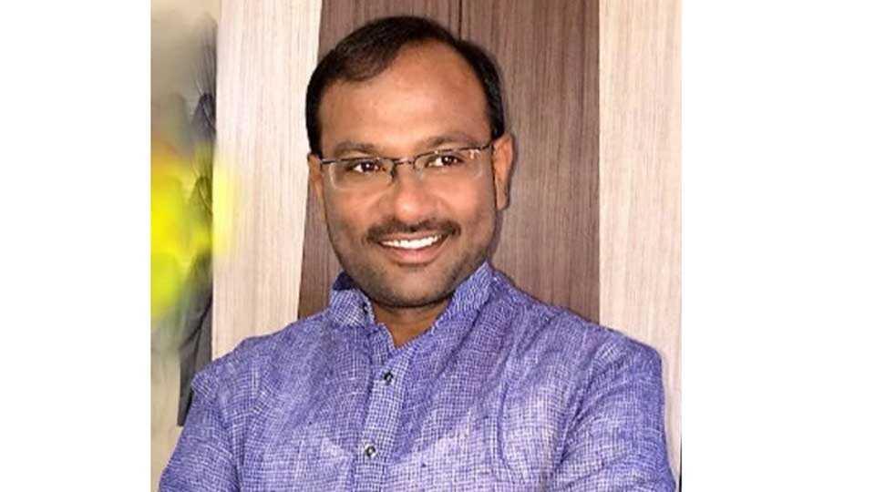 vijayraj