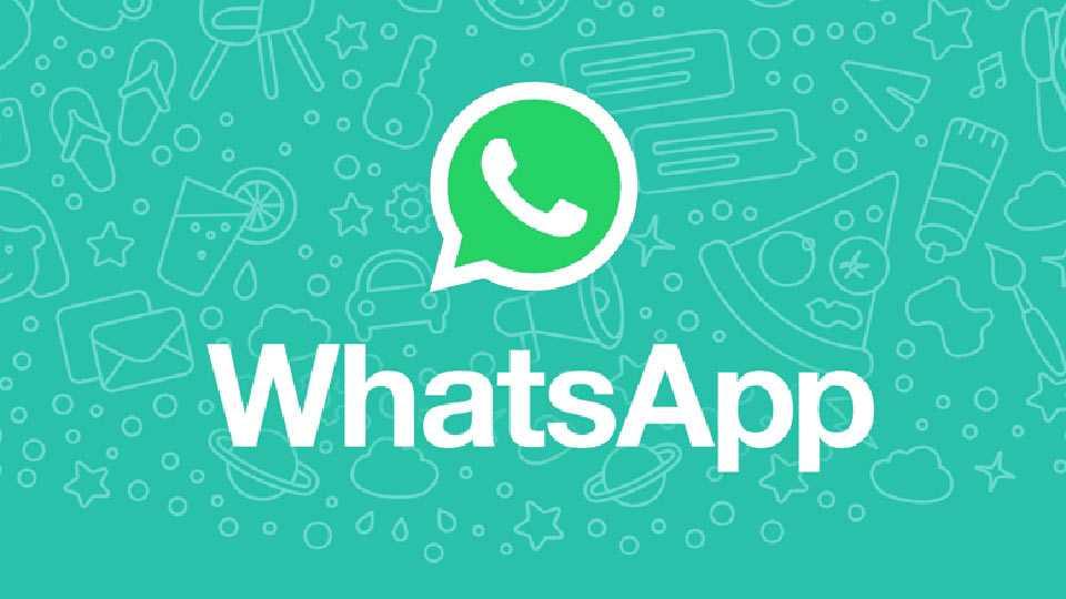 Marathi news Miraj riot Whatsapp admin arrested
