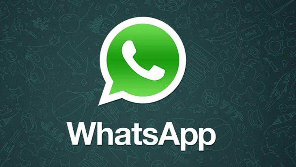 Whatsapp real time location