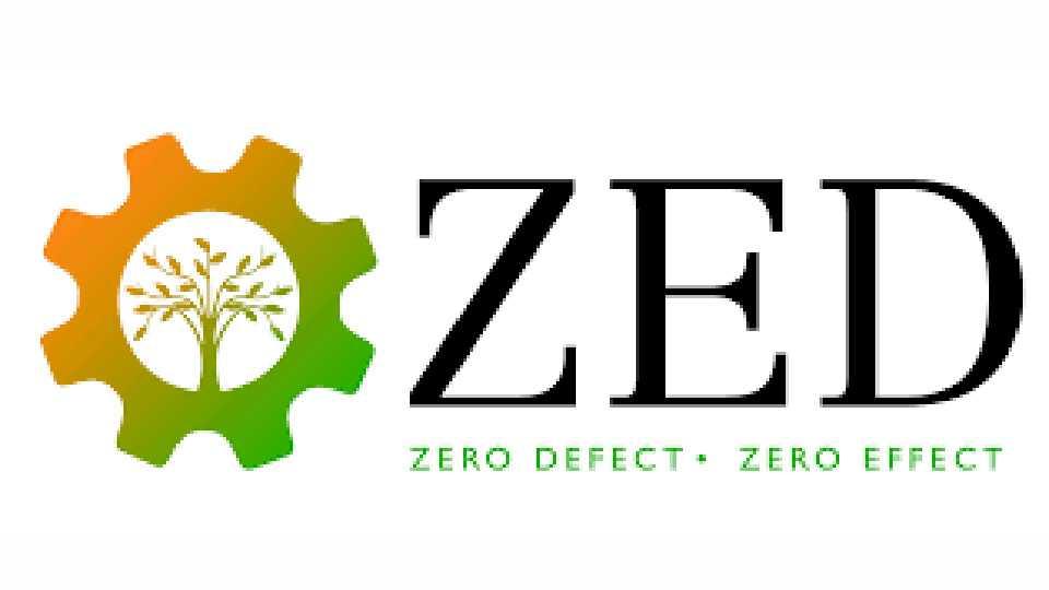 Zero defect zero effect