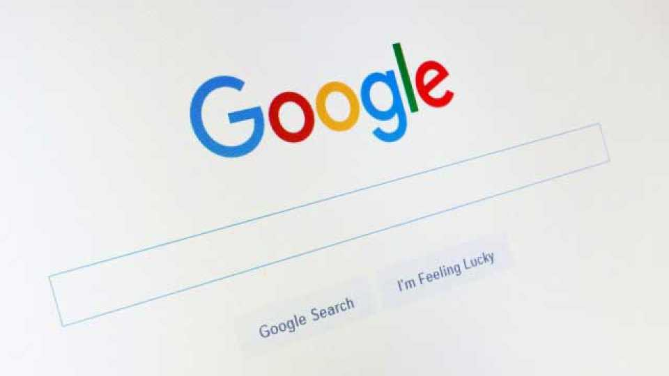 Mobile Thieves Taken From Google Search