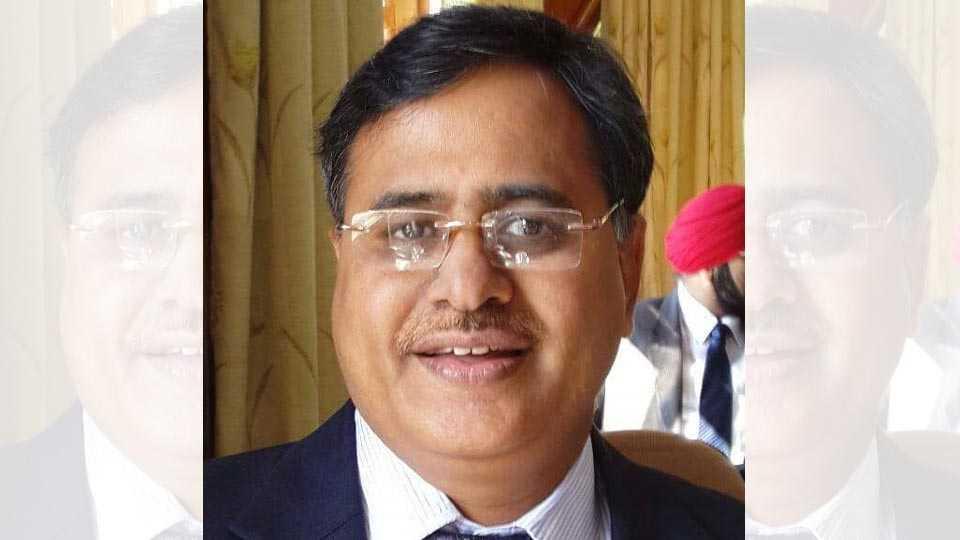 Anil Kawade