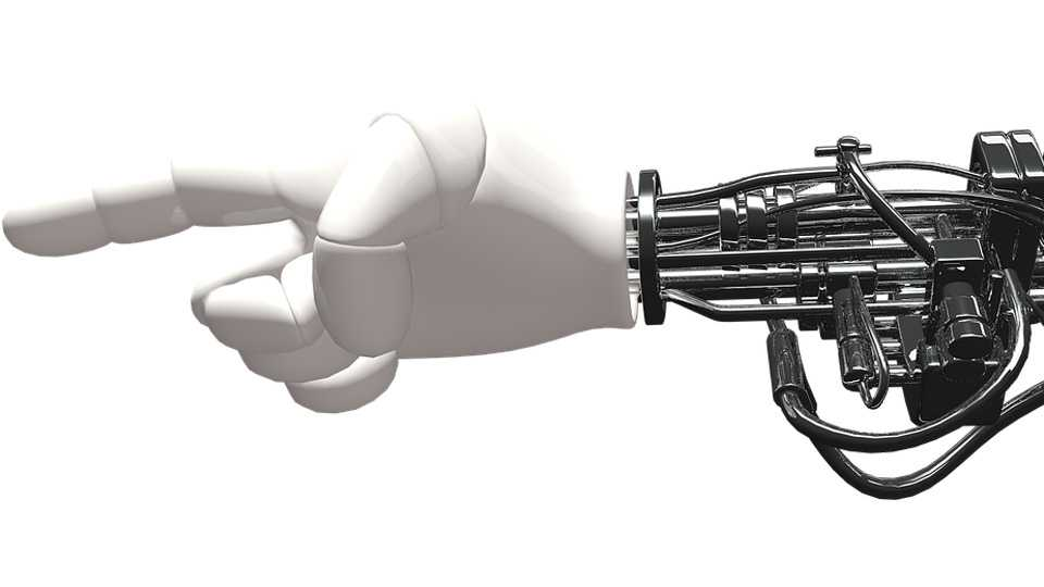 Marathi news on science and technology Vaibhav Puranik writers about AI