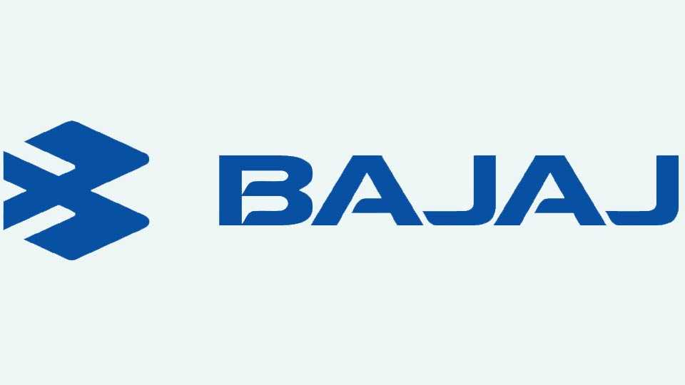 Bajaj Auto sales fall
