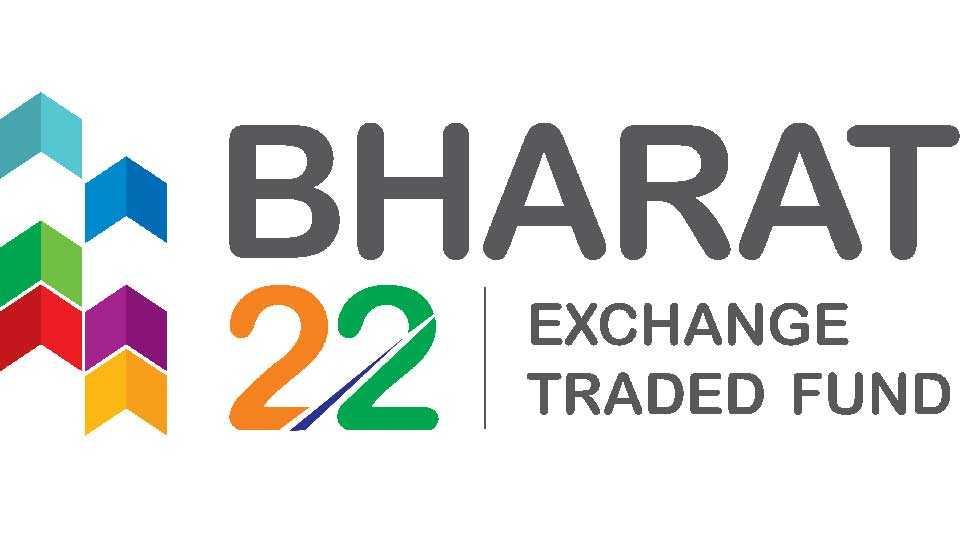 Bharat-22-etf