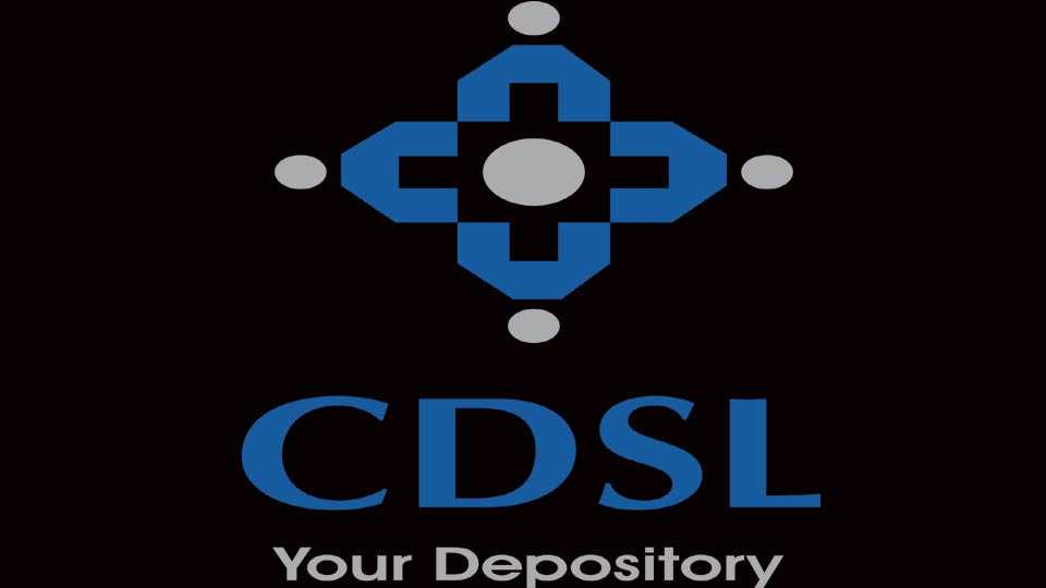 CDSL shares worth Rs 250 each