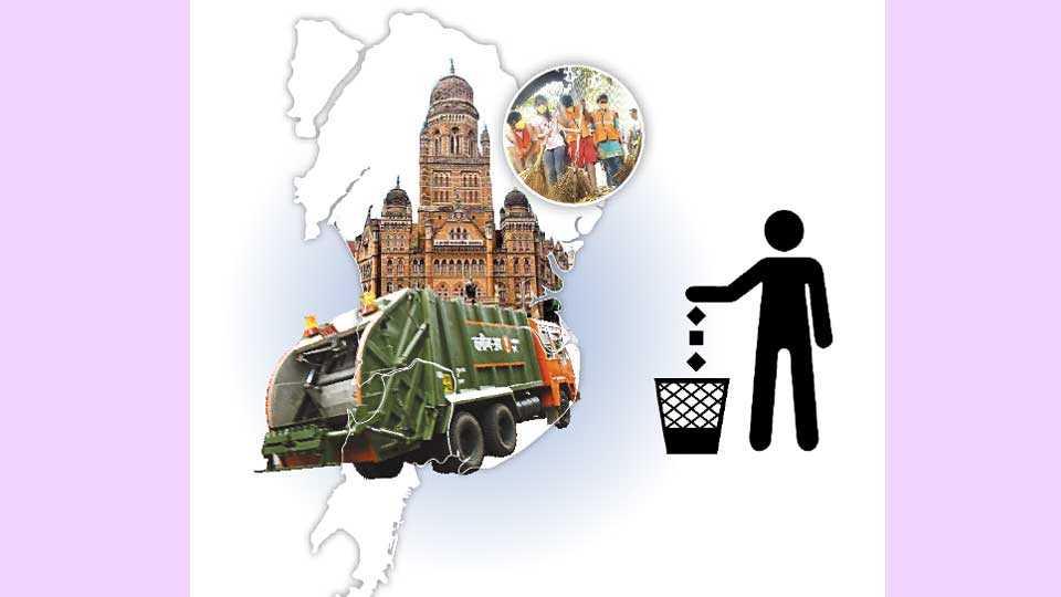 Cleaning-Mumbai