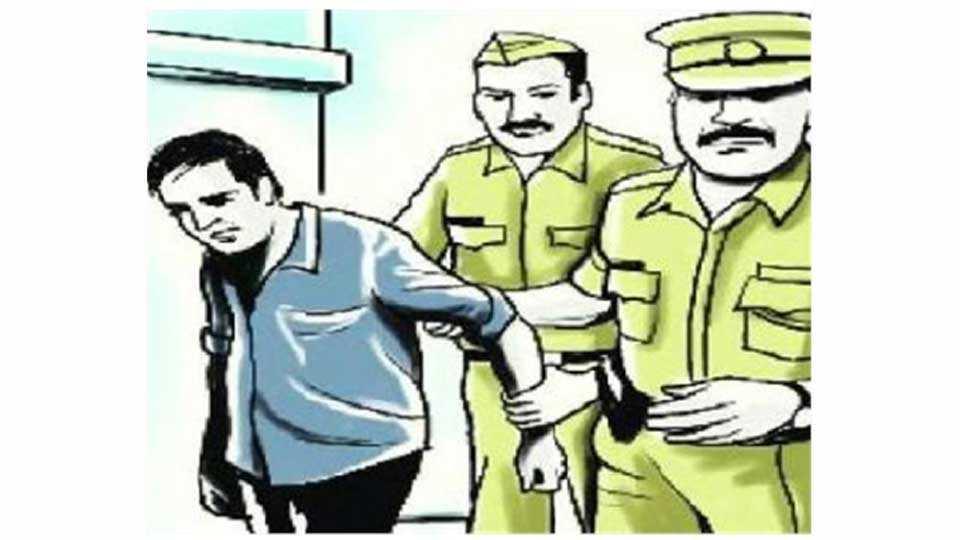 Criminal-gang-arrested