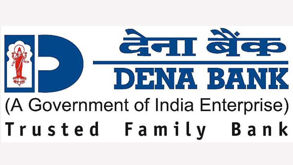 Interest rates cut by Dena Bank