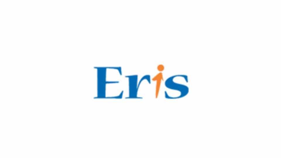 ERIS Lifecycle's IPO