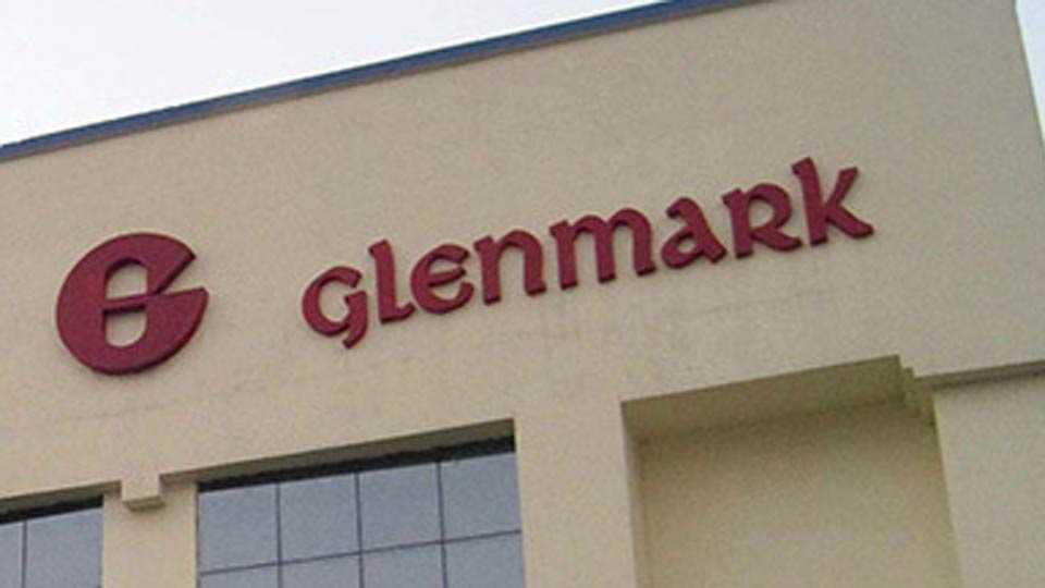 Glenmark's Ankleshwar plant gets USFDA clearance