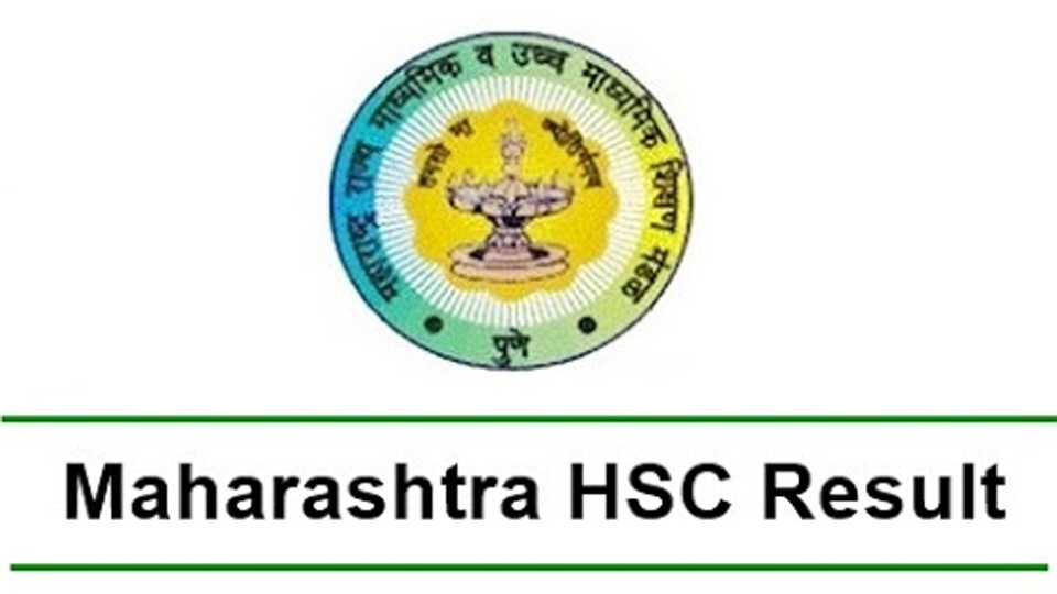 Maharashtra State Board HSC Result And Dhule Top In Khandesh