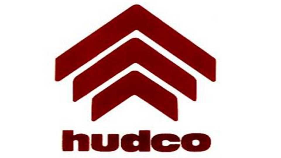 """Hudco"""" shares worth Rs 73.55"""