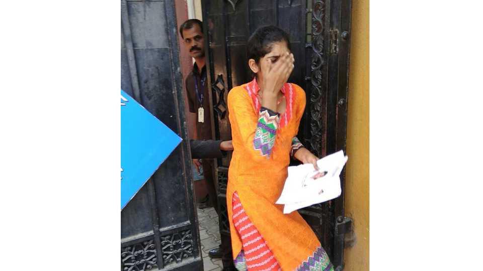 Pune_NEET_EXAM_STUDENT