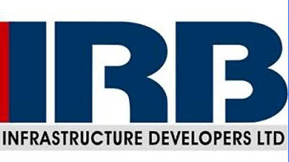 India's first InvIT issue, of IRB Infrastructure, opens on Wednesday