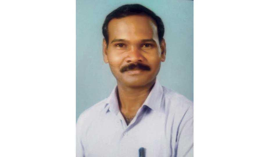 Pune Edition Editorial Article on Jaganyach Vastav
