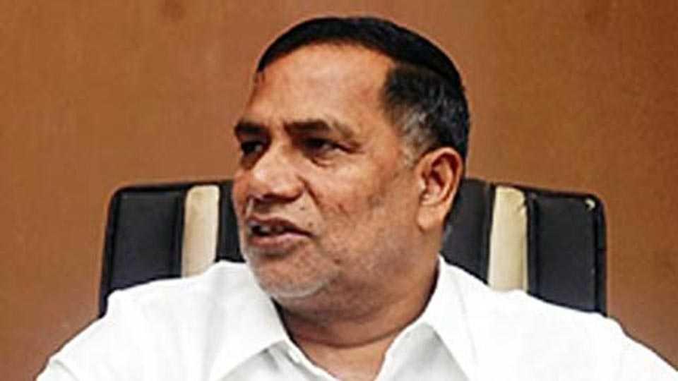 Krupashankar-Singh