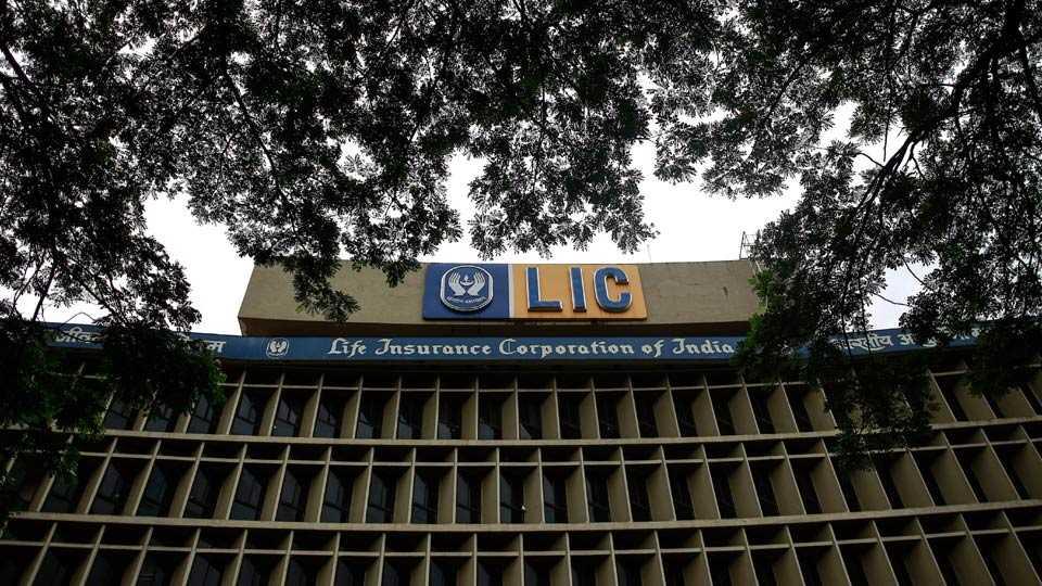 LIC gets two more MDs in B. Venugopal, Sunita Sharma
