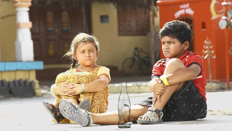 new marathi movie pipsi