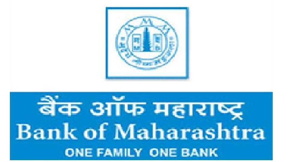 Maharashtra-Bank