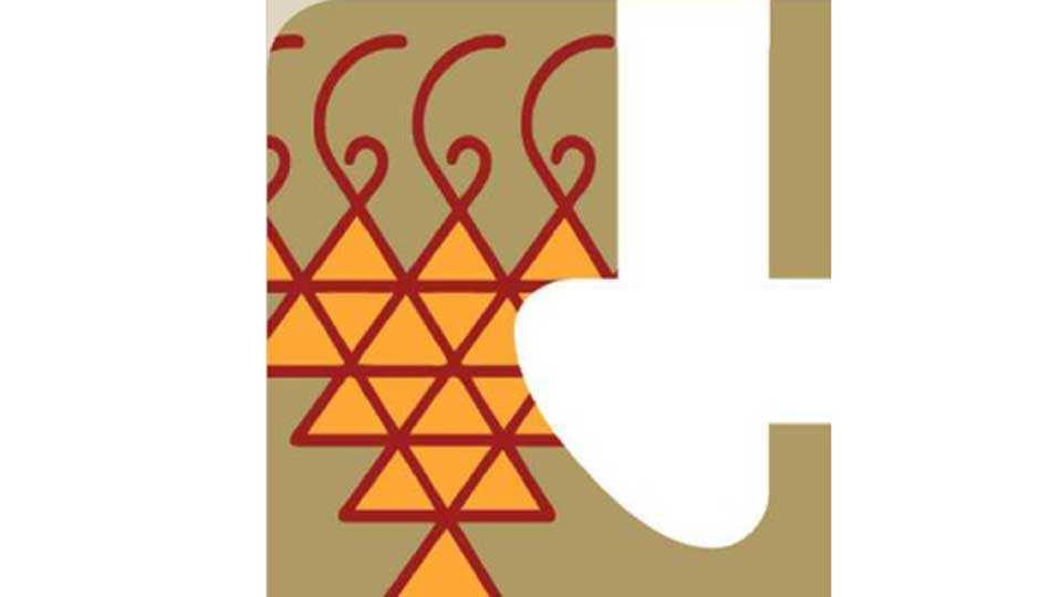 Marathi-language