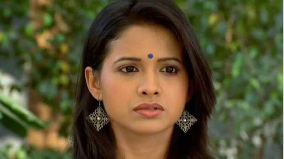 marathi actress mayuri wagh interview