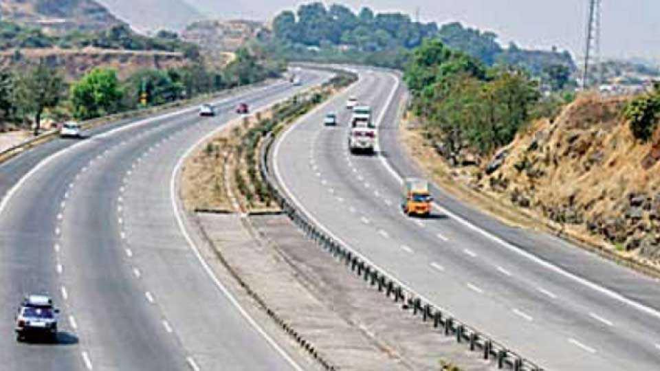 Mumbai-Pune-Express-Way