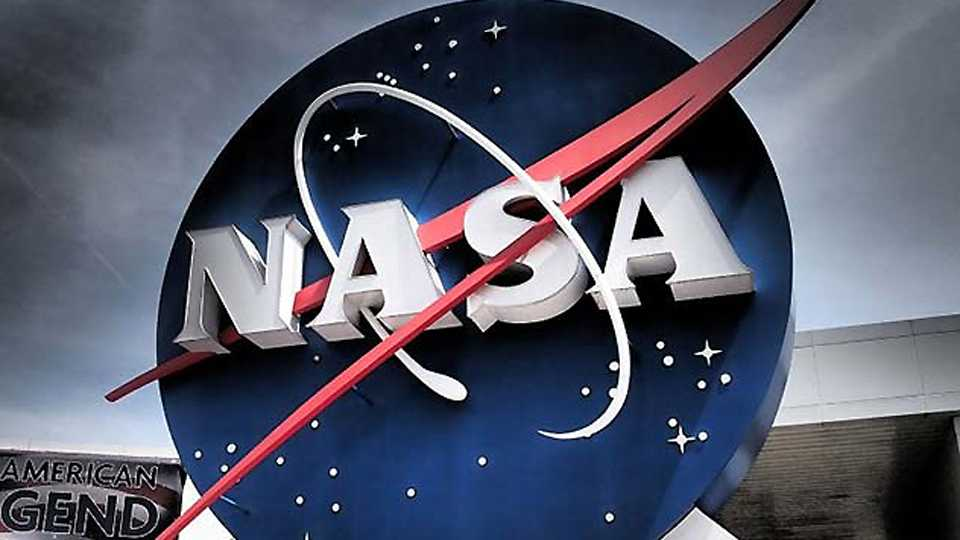 NASA Stopwatch Can Measure Billionth Of Second