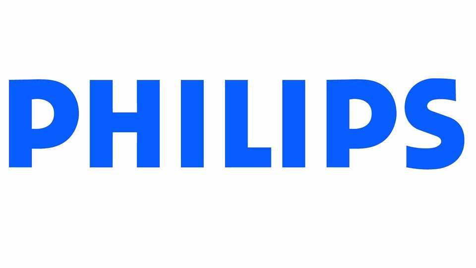 Phillips possesses Spectralactics from the company