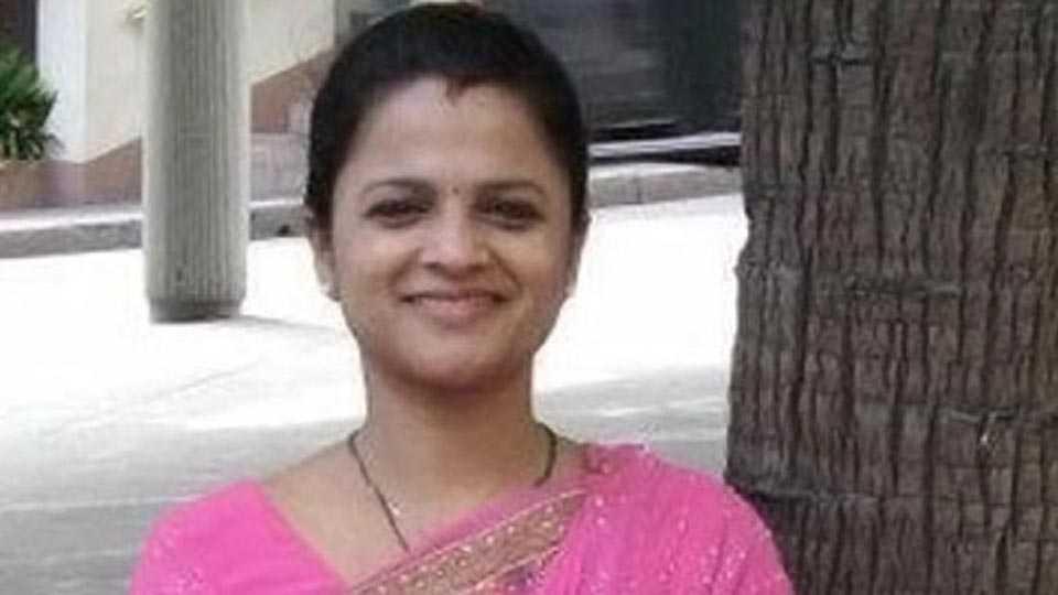 New lead in hunt for Prabha Kumar's killer