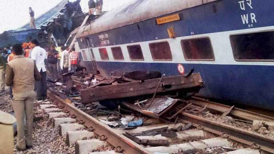 Railway_Accident