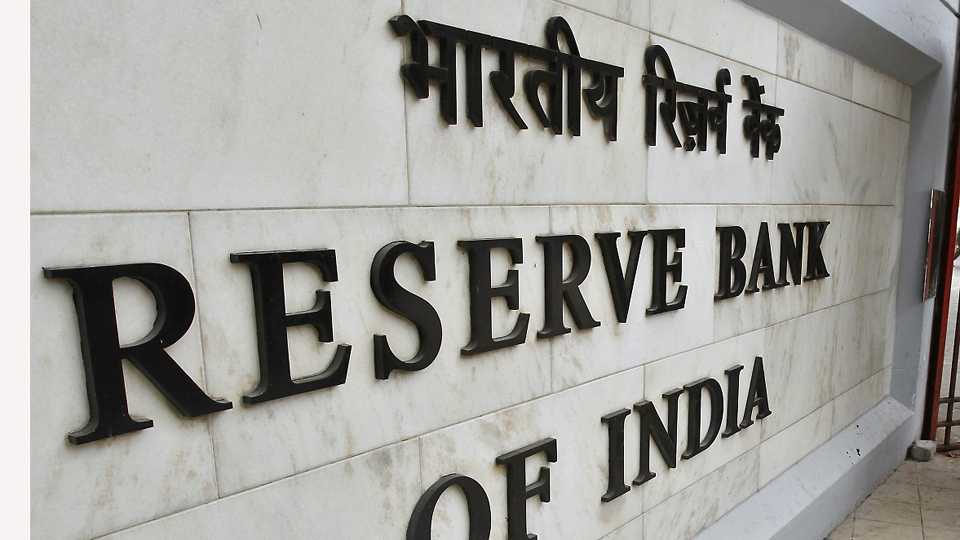 Big step against NPAs by the Reserve Bank