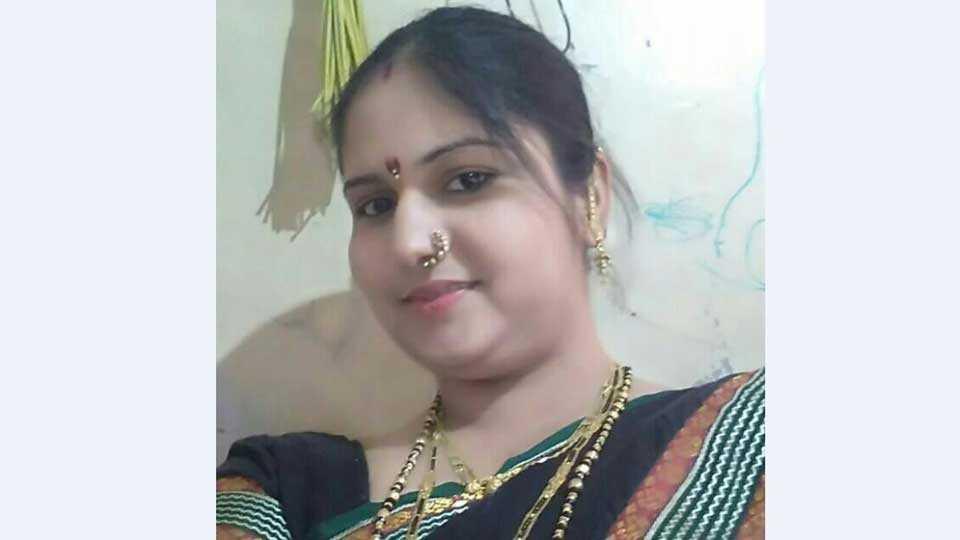 Sandhya-Sonawane