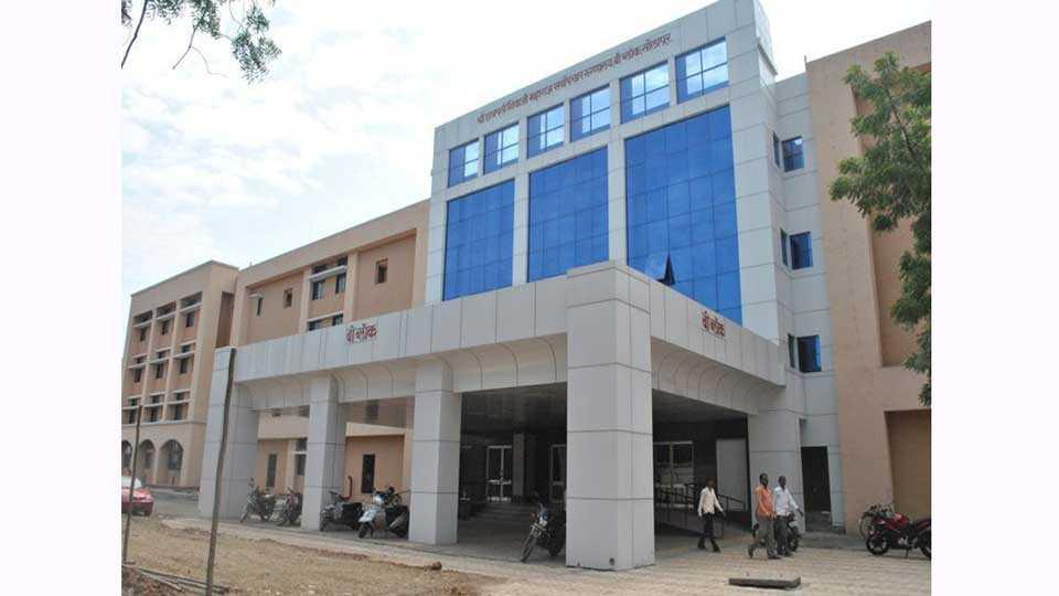 Solapur-Municipal-Hospital