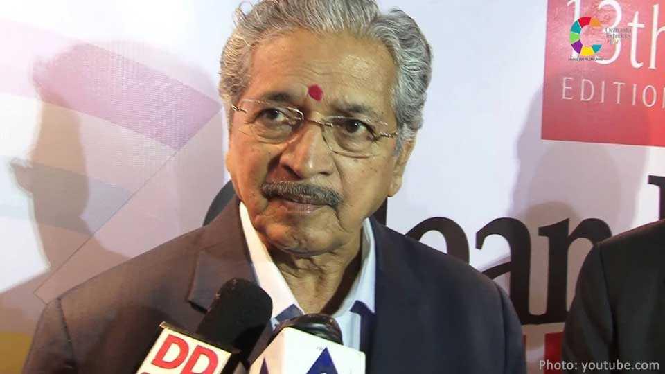 Marathi news Konkan news minister Subhash Desai criticizes Narayan Rane