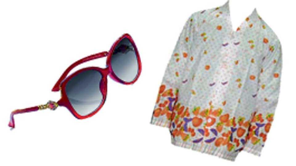 Summer-Goods